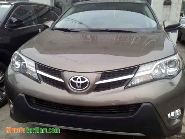 Best For Less Car Mart Jamaica