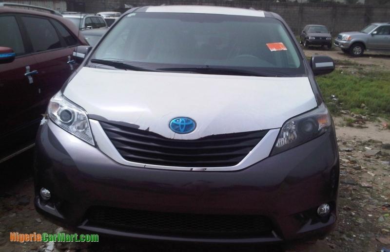 Car dealers in enugu nigeria