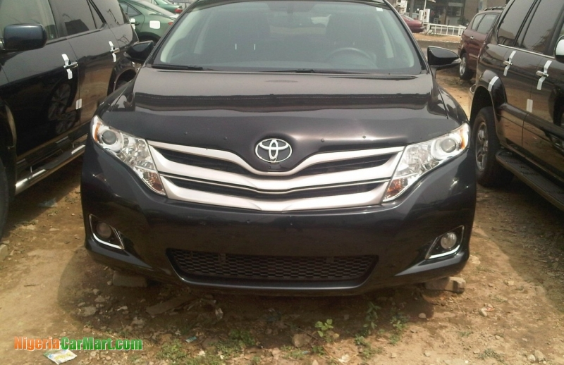 Auto Gele For Sale In Nigeria: Used Cars For Sale In Nigeria In Lagos.html