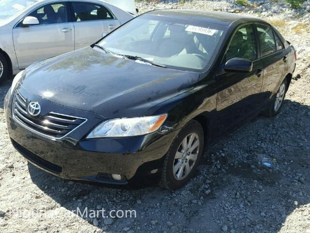 2010 toyota camry 2010 toyota camry auction price 300 000 used car for sale in lagos nigeria. Black Bedroom Furniture Sets. Home Design Ideas