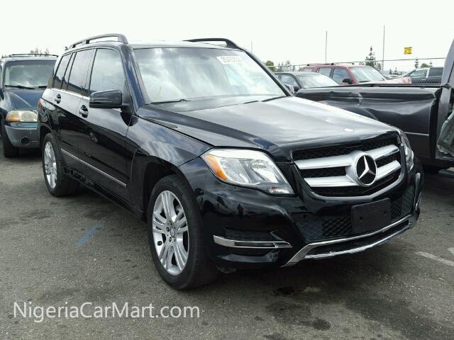 Mercedes Benz GL500 400,000 price contact