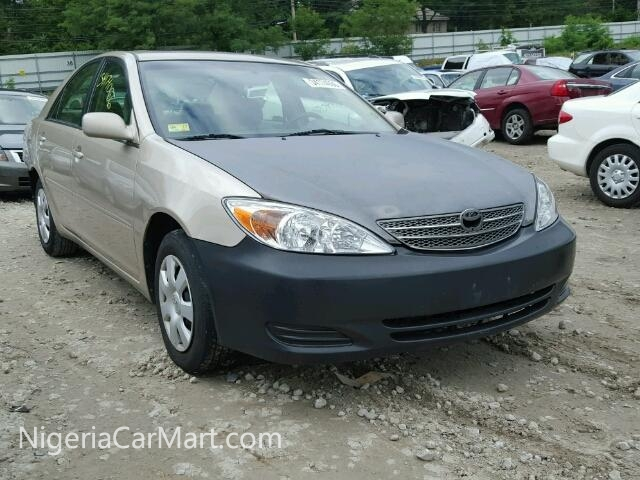 2006 toyota camry venza 300 0000 price contact john att used car for sale in. Black Bedroom Furniture Sets. Home Design Ideas