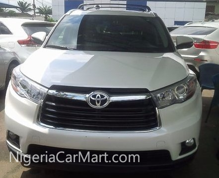 xle vehicle suv axelrod highlander awd sale toyota for price at auto