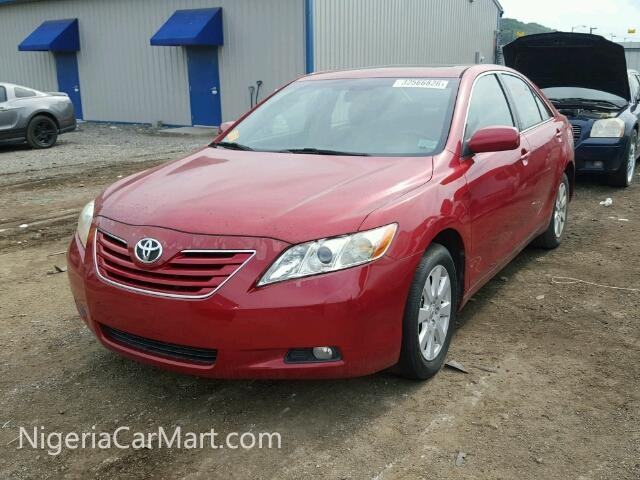 used toyota camry 2006 in nigeria 2006 toyota camry xle used car for sale in lagos nigeria. Black Bedroom Furniture Sets. Home Design Ideas