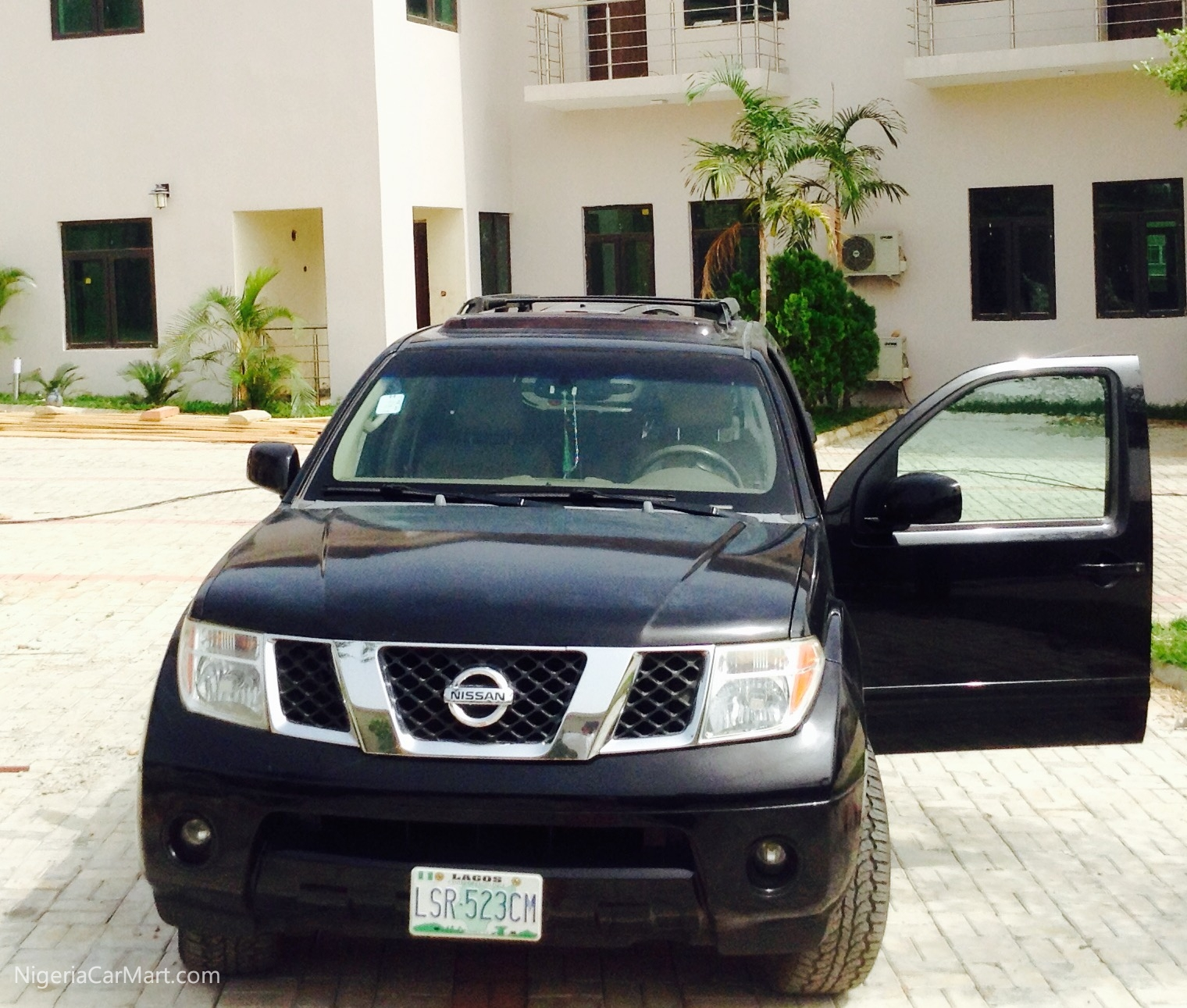 trail x nissan for new auto review pathfinder cars suv sale trader used